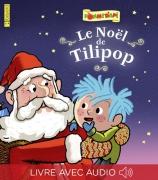 Le Noël de Tilipop