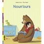 Noun'ours