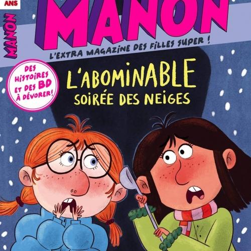 Manon janvier 2021.jpg