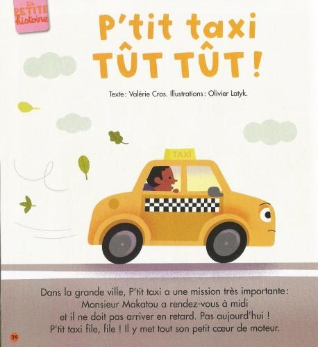 P'tit Taxi.jpg