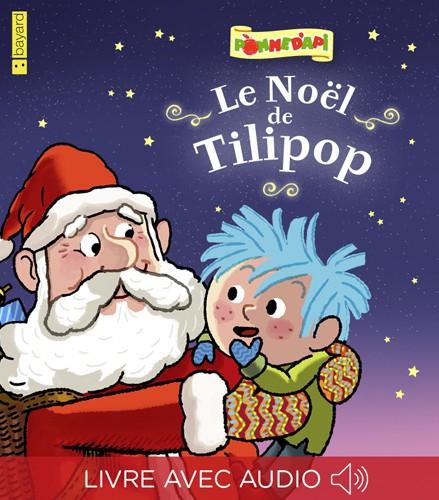 le_noel_de_tilipop_web.jpg