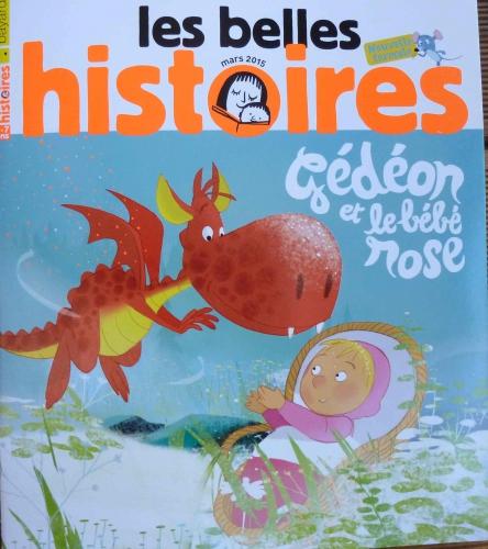 Gédéon couverture.jpg