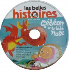 Gédéon CD.jpg