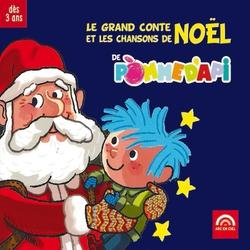 Pochette CD Le grand conte de Noël de Pomme d'Api.jpg