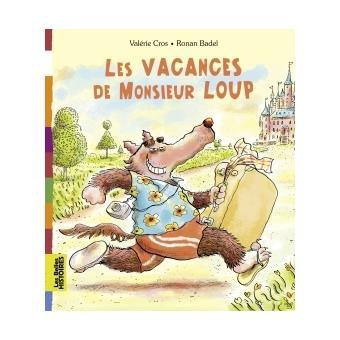 Monsieur Loup album.jpg