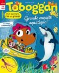 Couv-toboggan-juillet-2016.jpg