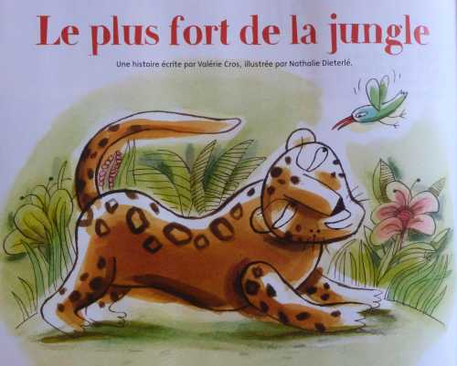 Le plus fort de la jungle.jpg