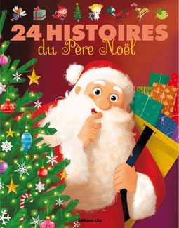 24 histoires du Père Noël.jpg